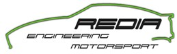 Redia Engineering Motorsport S.L.